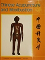 Εικόνα της Chinese acupuncture and moxibustion